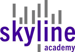 Logo_SkylineAcademy_RGB